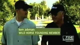 Gothenburg (NE) United States  city pictures gallery : Wild Horse Golf Club