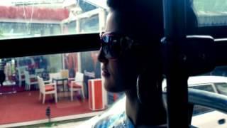 Shpat Kasapi - Depresive (Official Video)