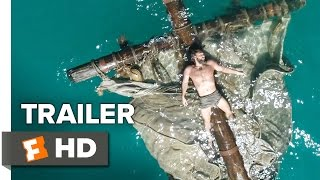 Timur Bekmambetov's Ben-Hur Remake Gets a Brief Third Trailer