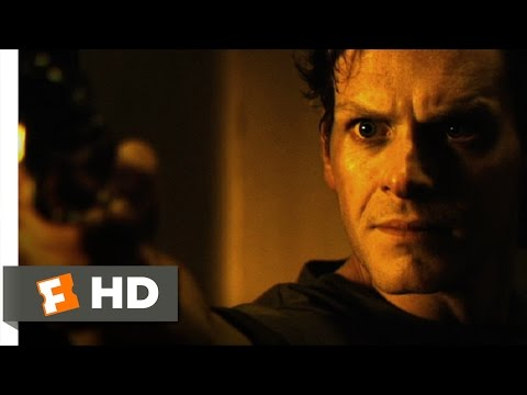 Dread (2009) - Two Victims for the Price of One Scene (10/11) | Movieclips