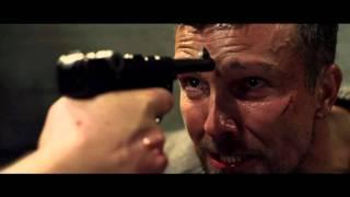 Nonton The Devil S Rock Trailer Film Subtitle Indonesia Streaming Movie Download
