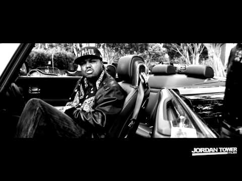 Dj Paul, Ya Boy - Dead Wrong