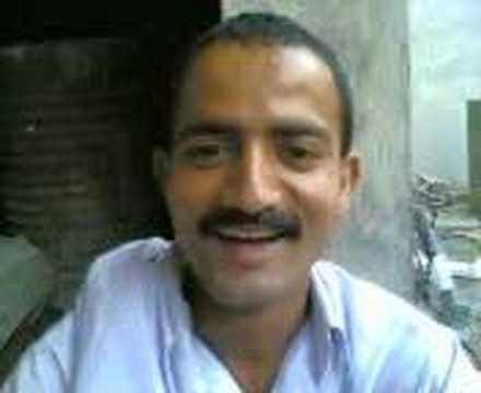 Video Sindhi Folk Song download in MP3, 3GP, MP4, WEBM, AVI, FLV January 2017