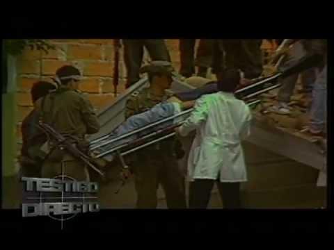el lujo y la historia oculta de una de las propiedades de Pablo Escobar
