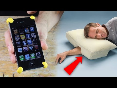 Life Hacks That WILL Change YOUR 2017 (Simple Life Hack Tricks That Will Change Your LIFE)