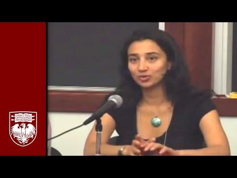 Gelegentlich Core - Planting Seeds: Human Rights Praktika und Leben in der realen Welt