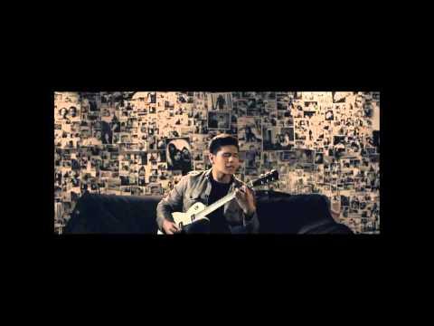 /rif feat Petra Sihombing — Cahaya Kecil OST Cahaya Kecil Movies 2013 (Official Video)
