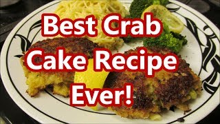 How to clean cook and peel Dungeness Crab by Louisiana Cajun Recipes