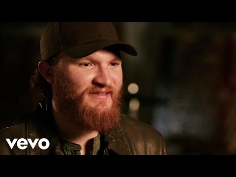 Eric Paslay – Song About A Girl (Acoustic Performance And Interview)