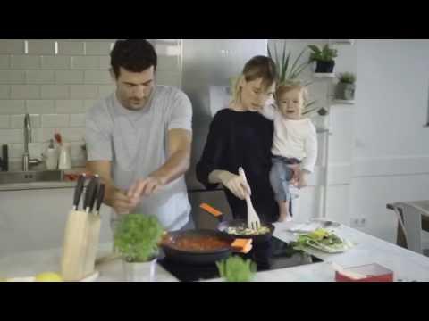 Bra Instrumentos De Cocina Household And Kitchenware Kitchen