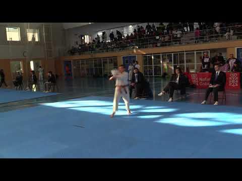 Jornada Final de JDN 5
