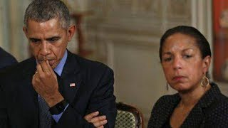 Download Youtube: FINALLY! SUSAN RICE AND OBAMA JUST GOT DEVASTATING NEWS FROM CONGRESS! IT BEGINS!!!