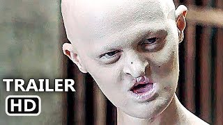 Video INSIDIOUS 4 Official Trailer (2018) The Last Key Movie HD MP3, 3GP, MP4, WEBM, AVI, FLV Desember 2017