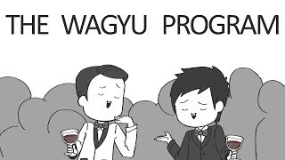 Video Hypotheticals: The Wagyu Program MP3, 3GP, MP4, WEBM, AVI, FLV Maret 2019