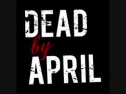 Dead By April - A Promise