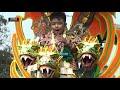 Download Lagu ANDI PUTRA 1 ONDER UDAR  VOC WINDA  DS KEBONDANAS PUSAKAJAYA Mp3 Free