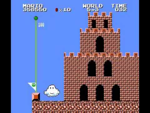 super mario bros the lost levels nes download