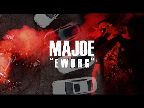 Majoe feat. Farid Bang, KC Rebell, Jasko, Summer Cem, 18 Karat & Play69 ✖️► EWDRG ◄✖️
