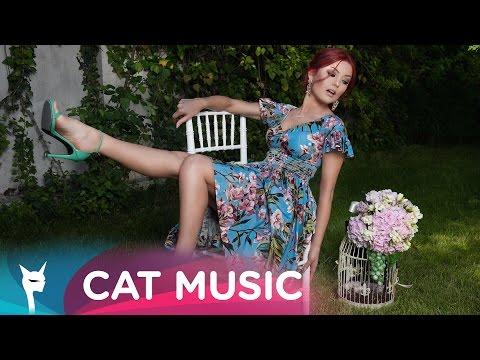 Elena & Glance - Mamma Mia lyrics