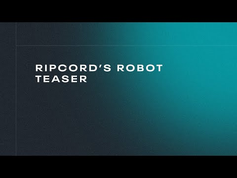 Ripcord's $40 million Series B will pay for more file digitizing robots and human jobs