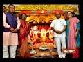Who will be next Himachal Pradesh CM? - Video