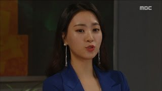 Video [Always springtime] 언제나 봄날 3회 - Kim Soye think about temptation 20161102 MP3, 3GP, MP4, WEBM, AVI, FLV April 2018