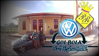 GOL BOLA 17