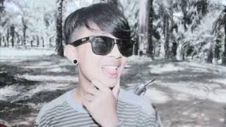 GS CREW ~ Terluka ( Feat ~ Muhammad Dicky alamsyah)