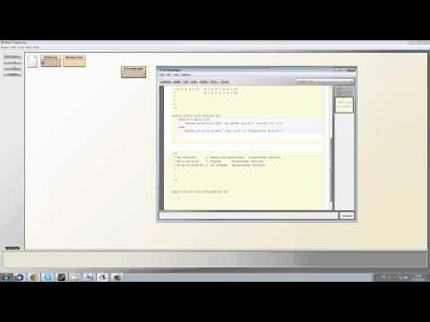 Java Programming Tutorial – #3: Schleifen, Verzweigungen