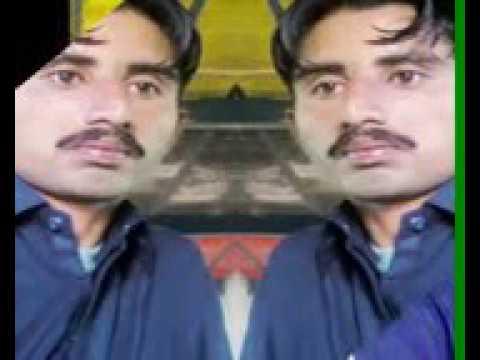 Video Hakim Ali Jakhro Nooriabad download in MP3, 3GP, MP4, WEBM, AVI, FLV January 2017