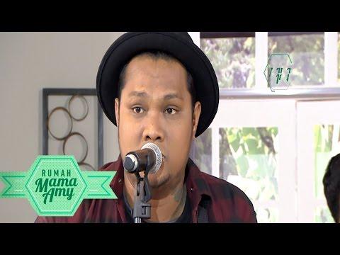 gratis download video - Virgoun-Surat-Cinta-Untuk-Starla---Rumah-Mama-Amy-114
