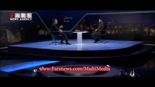 """دروغی به نام """"برجام"""" و وقاحت دولت حسن روحانی"""