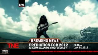 2012 (X-Mantra)