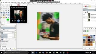 Download Lagu How to Make An Imvu Gif/Dp Mp3
