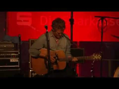 Glen Hansard Leave live @ Breminale (видео)
