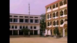 Darul ulum gaynagor madrassa Hojai Assam