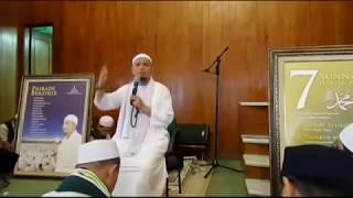 Video Keutamaan Tahajud!!! ceramah ustadz Arifin Ilham MP3, 3GP, MP4, WEBM, AVI, FLV Maret 2019