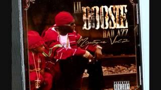 Lil Boosie - Me Too