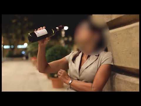 """Ordinanza anti alcol, Confesercenti: """"spostare il divieto dopo l'una di notte"""""""