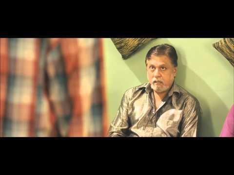 Moodar Koodam   Tamil Movie Comedy   Naveen   Oviya   Jayaprakash  