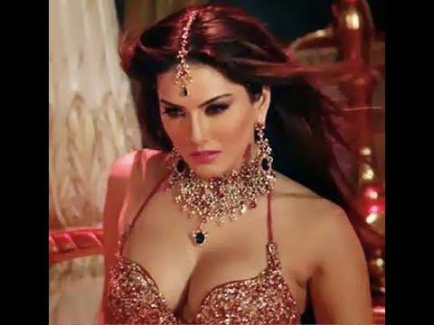 Video Sunny Leone || XXX|| Laila Uncensored download in MP3, 3GP, MP4, WEBM, AVI, FLV January 2017