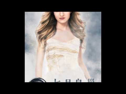 "Jackie Evancho ""Set Me Free"" - Lyric Video"