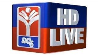 T-SAT Vidya Live.....