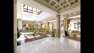 Casamicciola Terme Italy  City new picture : Terme Manzi Hotel & Spa in Casamicciola Terme, Italy
