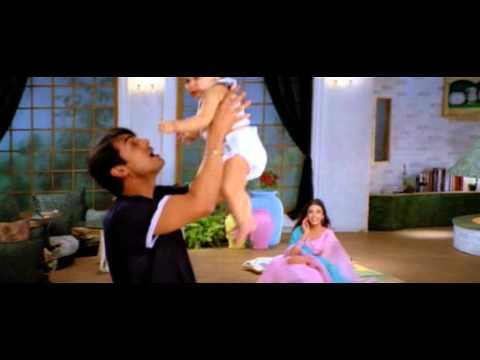 Dil Ka Rishta (2003) - Dil Churaley (БГ превод)