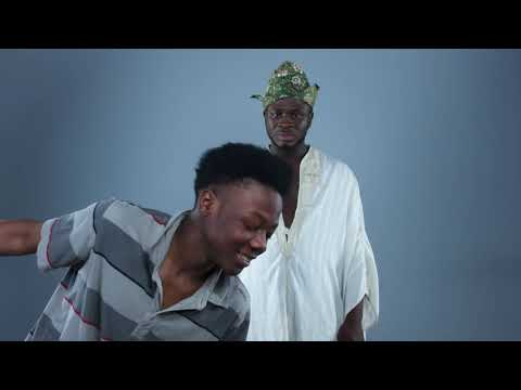 HOUSE OF CRAZE SKIT COMPILATION VOL 1 (CRAZECLOWN)