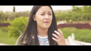 """Rocío Aguilar la ganadora de  la última edición de """"La Voz Kids"""" emociona con su primer videoclip de su single 'Ya No Duele' incluido en su primer álbum 'Tu y Yo'.Disfrútalo en su canal de VEVO: https://www.vevo.com/watch/rocio-aguilar/ya-no-duele/ES1701700139(C) 2017 Universal Music Spain S.L.U. / Pep´s Music GroupConsigue ya su disco: https://www.elcorteingles.es/musica/A22523253-tu-y-yo-cd/En iTunes ➡️ https://itun.es/es/GVdNjb ⬅️En Spotify➡️https://open.spotify.com/album/41cGN23kL2LTGfn6sT49Lb ⬅️En Deezer ➡️ http://www.deezer.com/album/41487111 ⬅️En GooglePlay➡️ https://play.google.com/store/music/album/Roc%C3%ADo_Aguilar_T%C3%BA_Yo?id=Bih7abyc4smwwmd2sdr5phmrceq&hl=es ⬅️Sigue a Rocío Aguilar:https://twitter.com/RocioAguilarOfihttps://www.facebook.com/RocioAguilarOfihttp://instagram.com/RocioAguilarOfiSigue a tus artistas favoritos en:https://twitter.com/PepsRecordsEShttps://www.facebook.com/PepsRecordsOficialhttp://instagram.com/pepsrecords"""