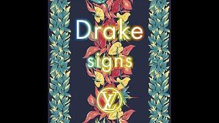 Video Drake - Signs MP3, 3GP, MP4, WEBM, AVI, FLV Maret 2019