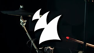 Video Patrick Baker - Only (Official Music Video) MP3, 3GP, MP4, WEBM, AVI, FLV Agustus 2017