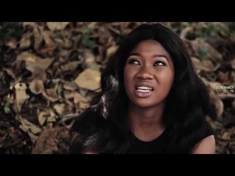CORD OF DESTINY (Chapter 5) -  LATEST 2019 NIGERIAN NOLLYWOOD MOVIES